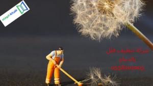 شركة تنظيف فلل بالدمام 0538102005 (1)